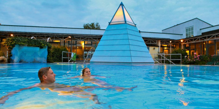 Rottal Therme