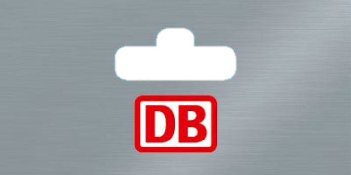 DB Geschenkkarte