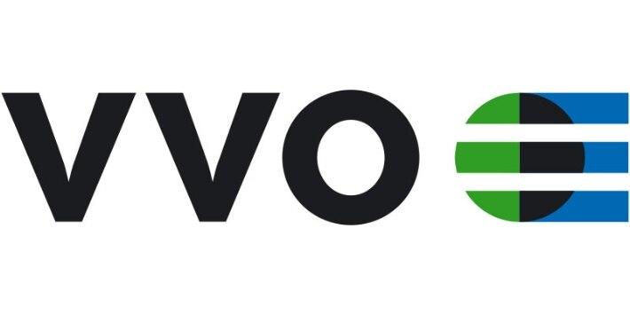VVO Logo