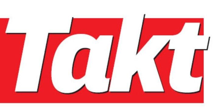 Takt Logo