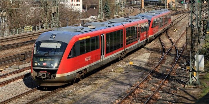 Neustadt (Weinstra�e)
