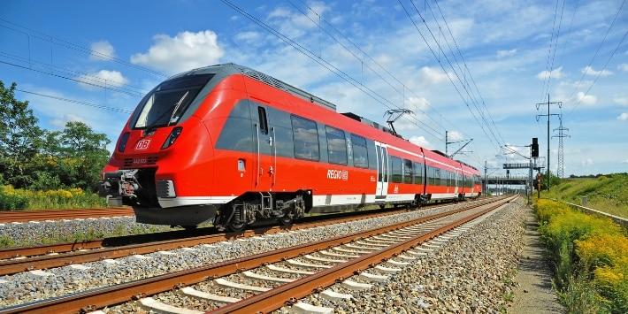 Saxonia-Express