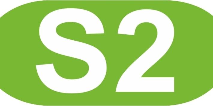 Signet S2