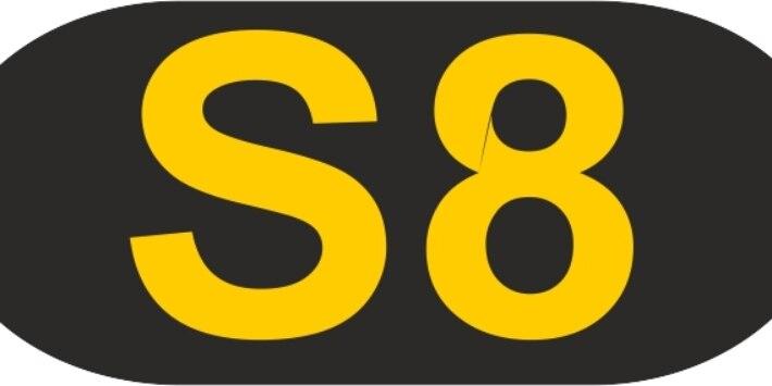 Signet S8