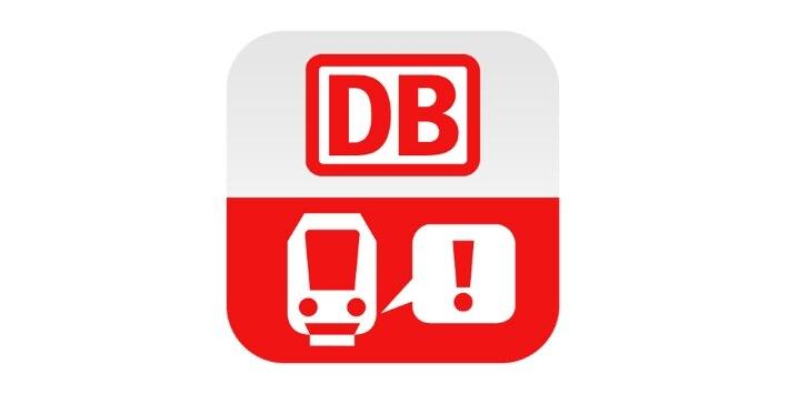 Streckenagent, App, Icon