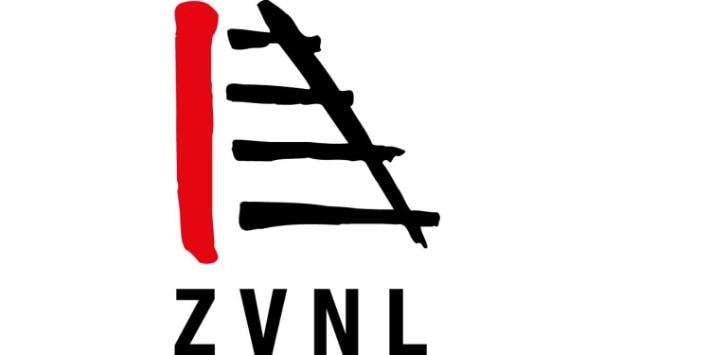 ZVNL Icon