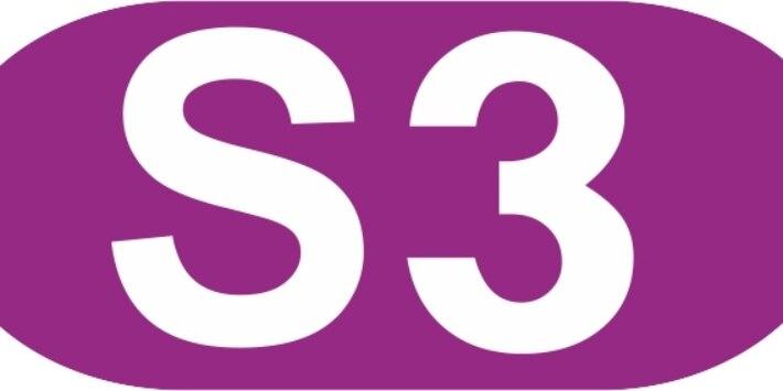 Signet S3