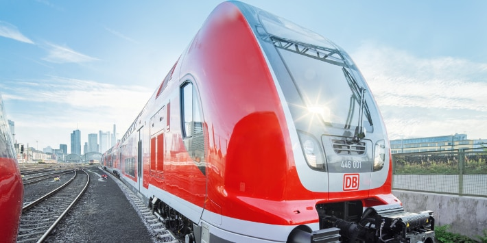 Main-Ried-Express