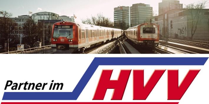 Partner HVV