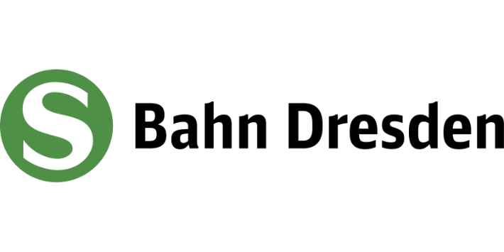 S-Bahn Dresden Logo