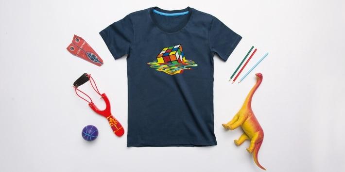 Leipzig-Shirt
