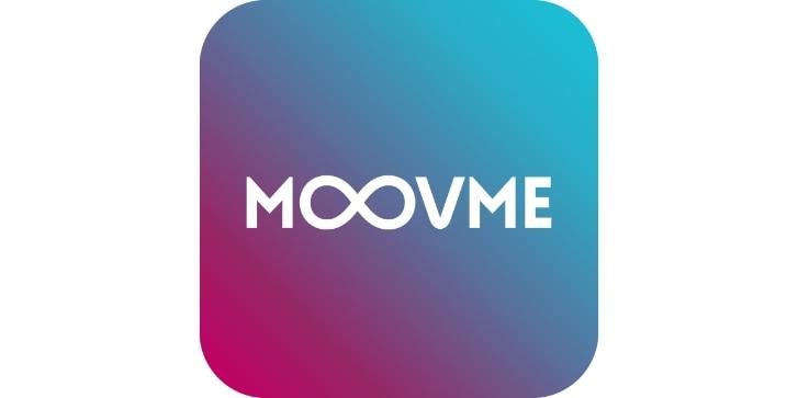 MOOVME
