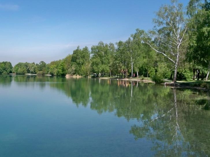 Olchinger See