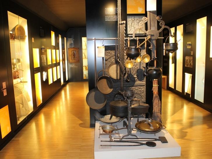Eifelmuseum Mayen