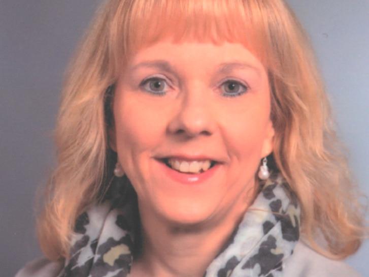 Andrea Kammermeier