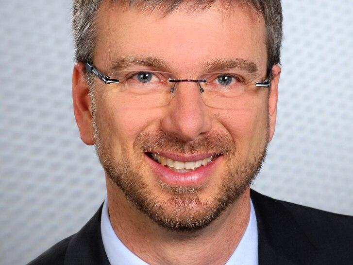 Frank Zerban