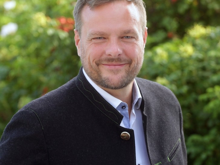 Matthias Krause