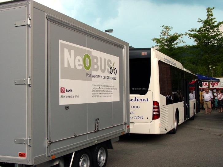 NeO-Bus