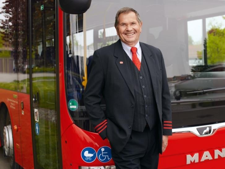 Busshooting 2019
