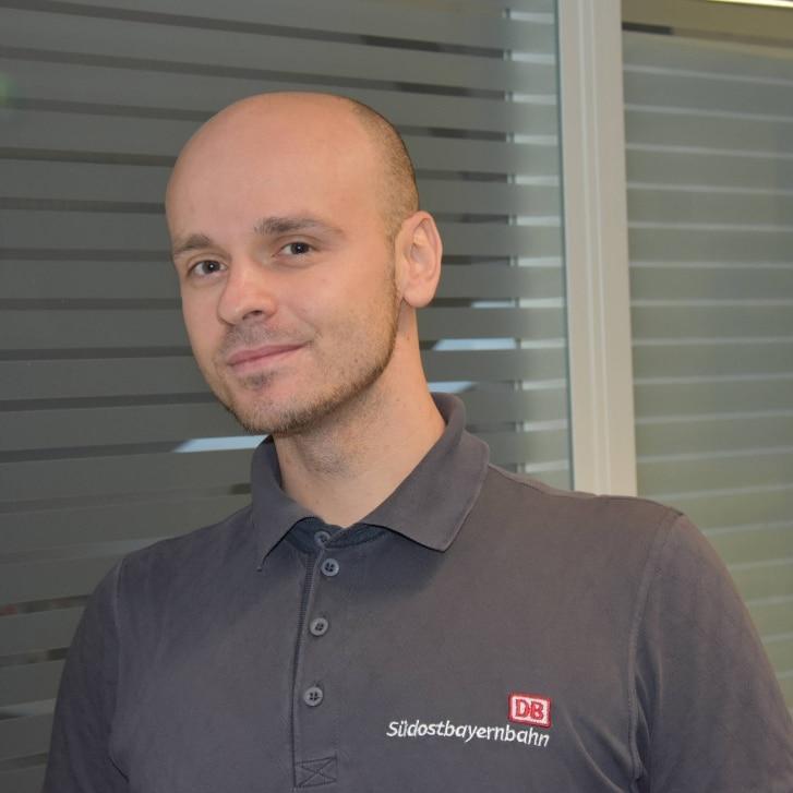 Philipp Hempel