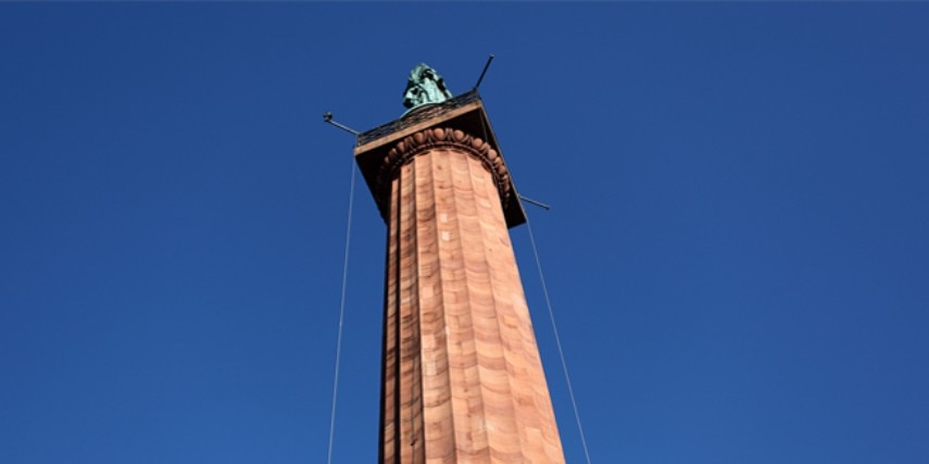 Darmstadt
