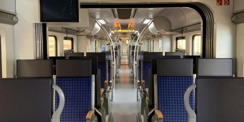 Südbahn