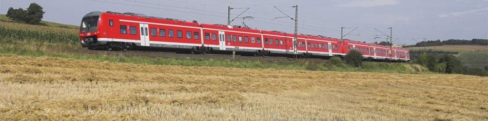 ET 440, Fugger-Express