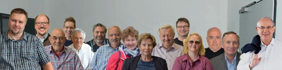 Kundenbeirat Südostbayernbahn