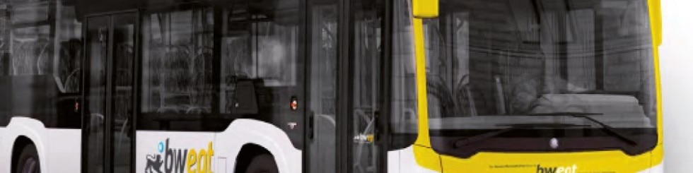 Bus RB 14