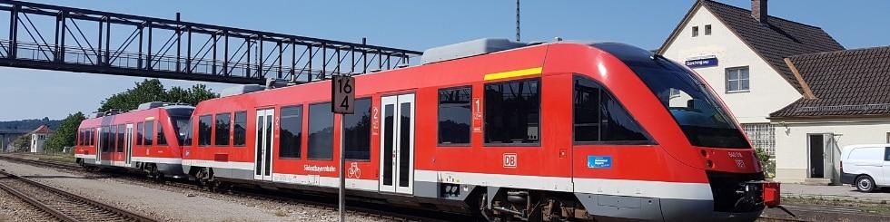 Traun-Alz-Bahn