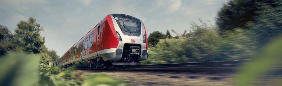 Bergedorf, ET 490