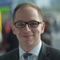 Dennis Zehetmayer