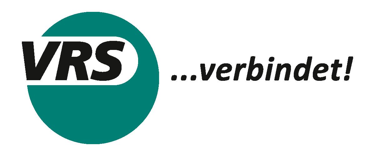 VRS-Logo