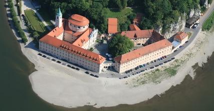Ostbayern Ausflugstipp