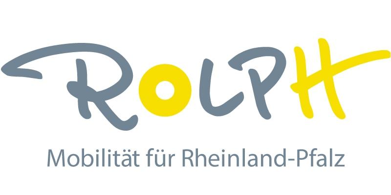 Rolph Mobilität für Rheinland-Pfalz