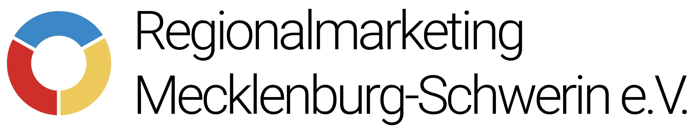 Logo Regionalmarketing
