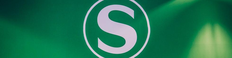 Kundencenter der S-Bahn M�nchen