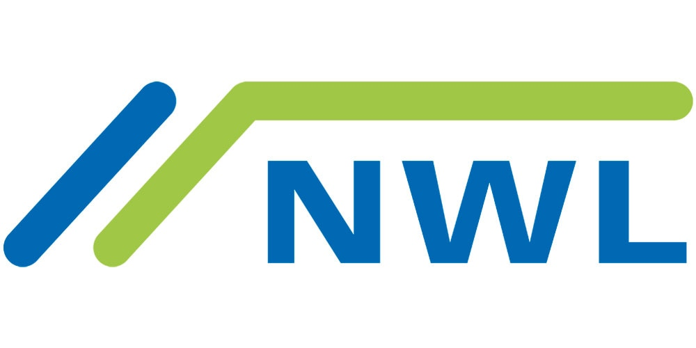 Nahverkehr Westfalen-Lippe (NWL)