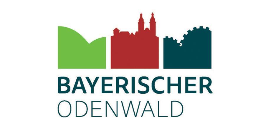 Bayerischer Odenwald