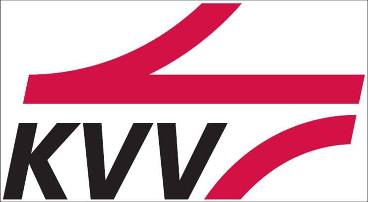Karlsruher Verkehrsverbund KVV