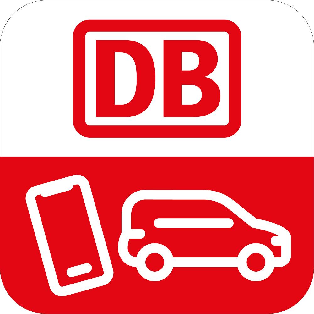 Rufbus ALT AST App