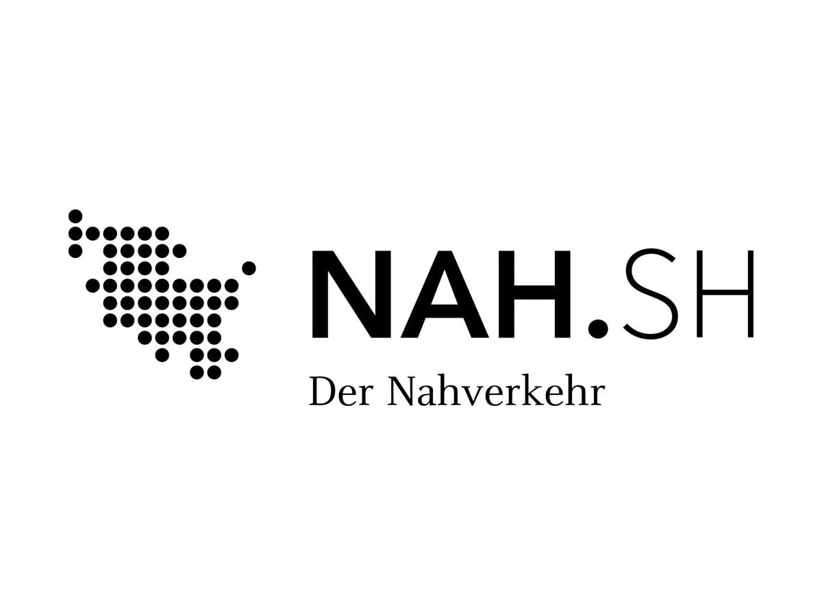 NAH.SH