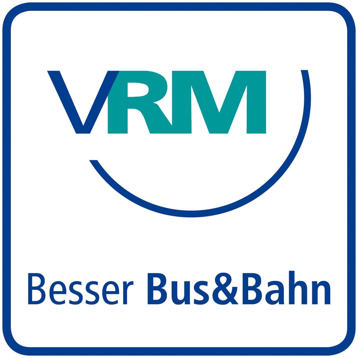 VRM Besser Bus&Bahn