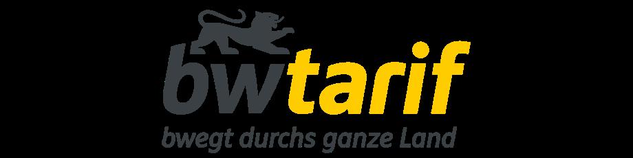 bwtarif