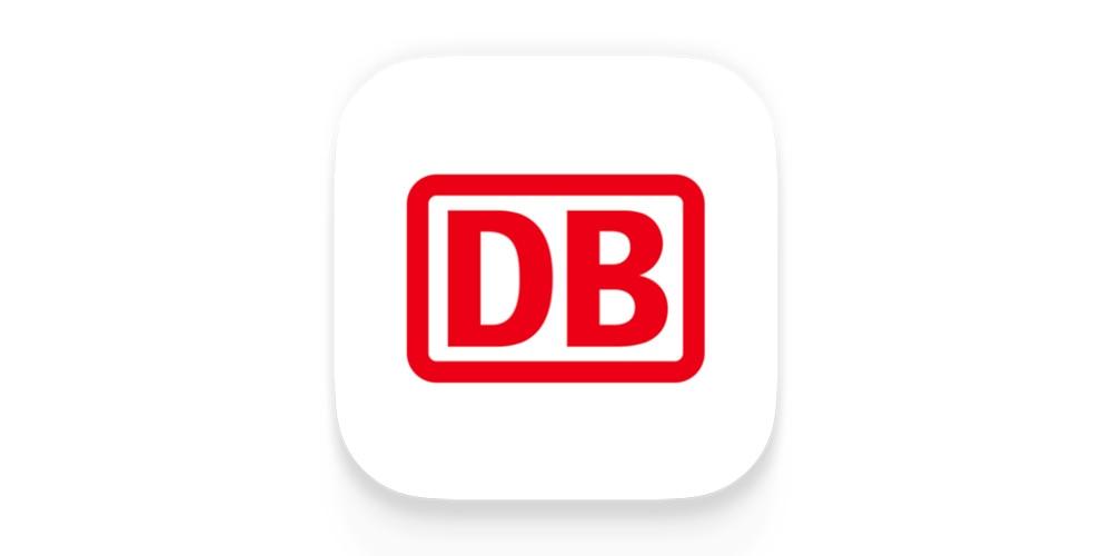 App Symbol für die App DB Navigator