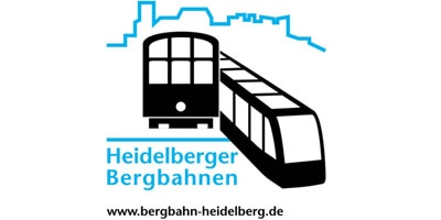 Logo Heidelberger Bergbahnen