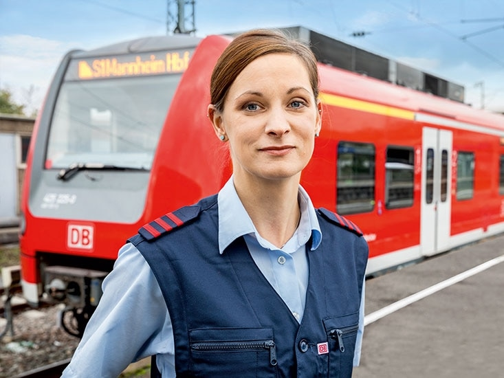 Nadja Kopp