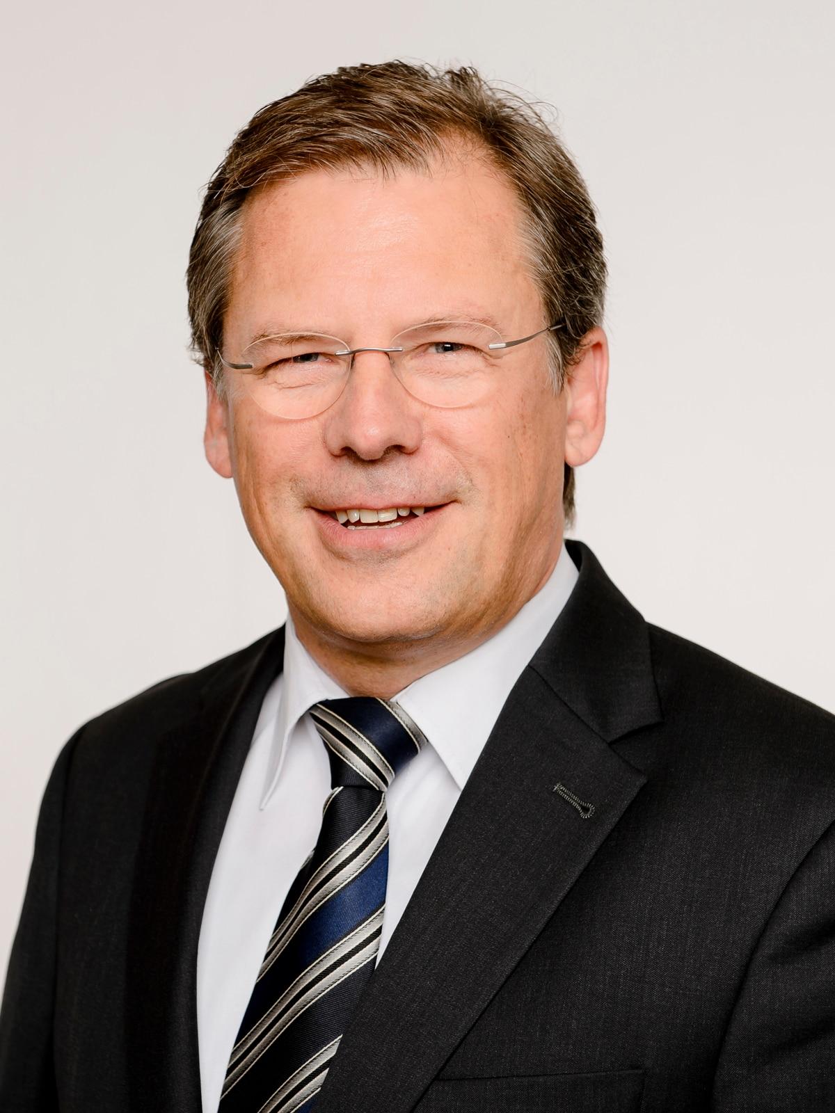David Weltzien