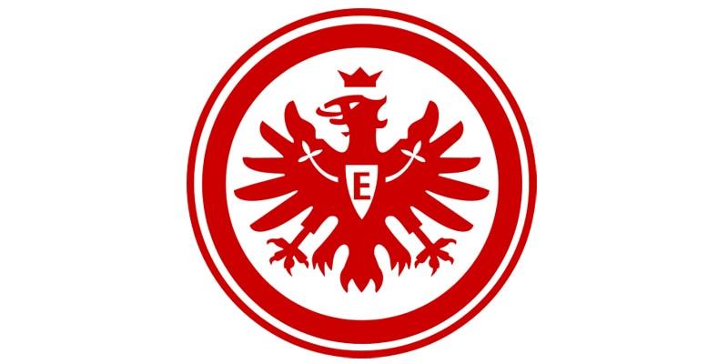 Eintracht-Logo/Wappen