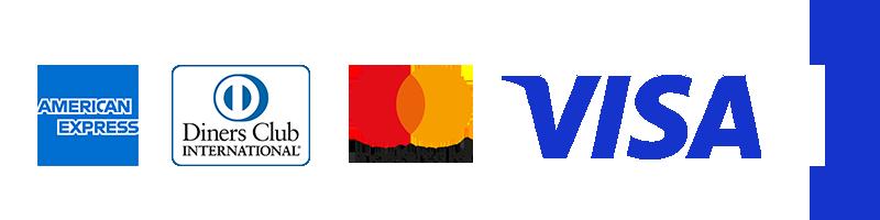 Tickets der Deutschen Bahn mit Kreditkarte bezahlen